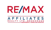 Remax Core